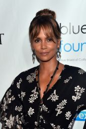 Halle Berry - 2018 Imagine Cocktail Party in Los Angeles
