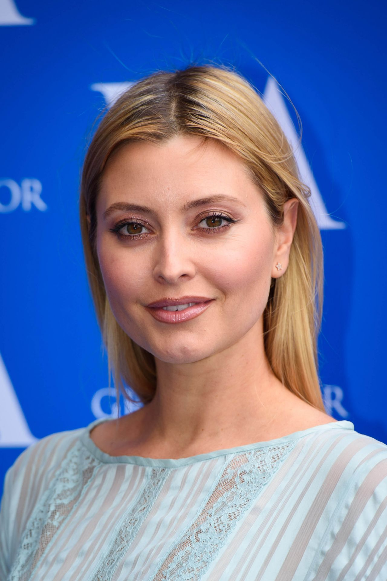 Amanda Love