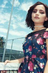 Isabela Moner – Social Media 06/22/2018