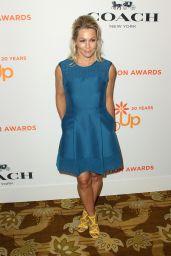 Jennie Garth - Step Up