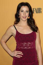 "Jennifer Bartels – ""Yellowstone"" TV Show Premiere in Hollywood"
