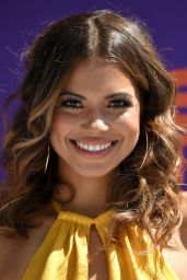 Jennifer Freeman – 2018 BET Awards in Los Angeles