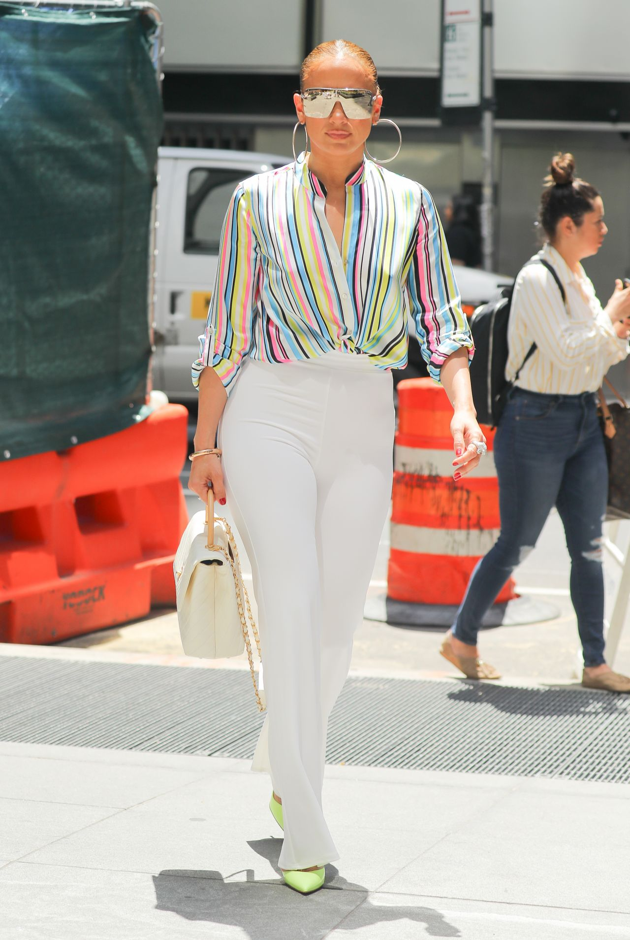 jennifer-lopez-and-alex-rodriguez-leaving-the-casa-lever-in-nyc-06-29-2018-1.jpg