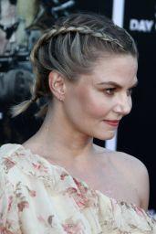 "Jennifer Morrison - ""Sicario: Day Of The Soldado"" Premiere in Westwood"
