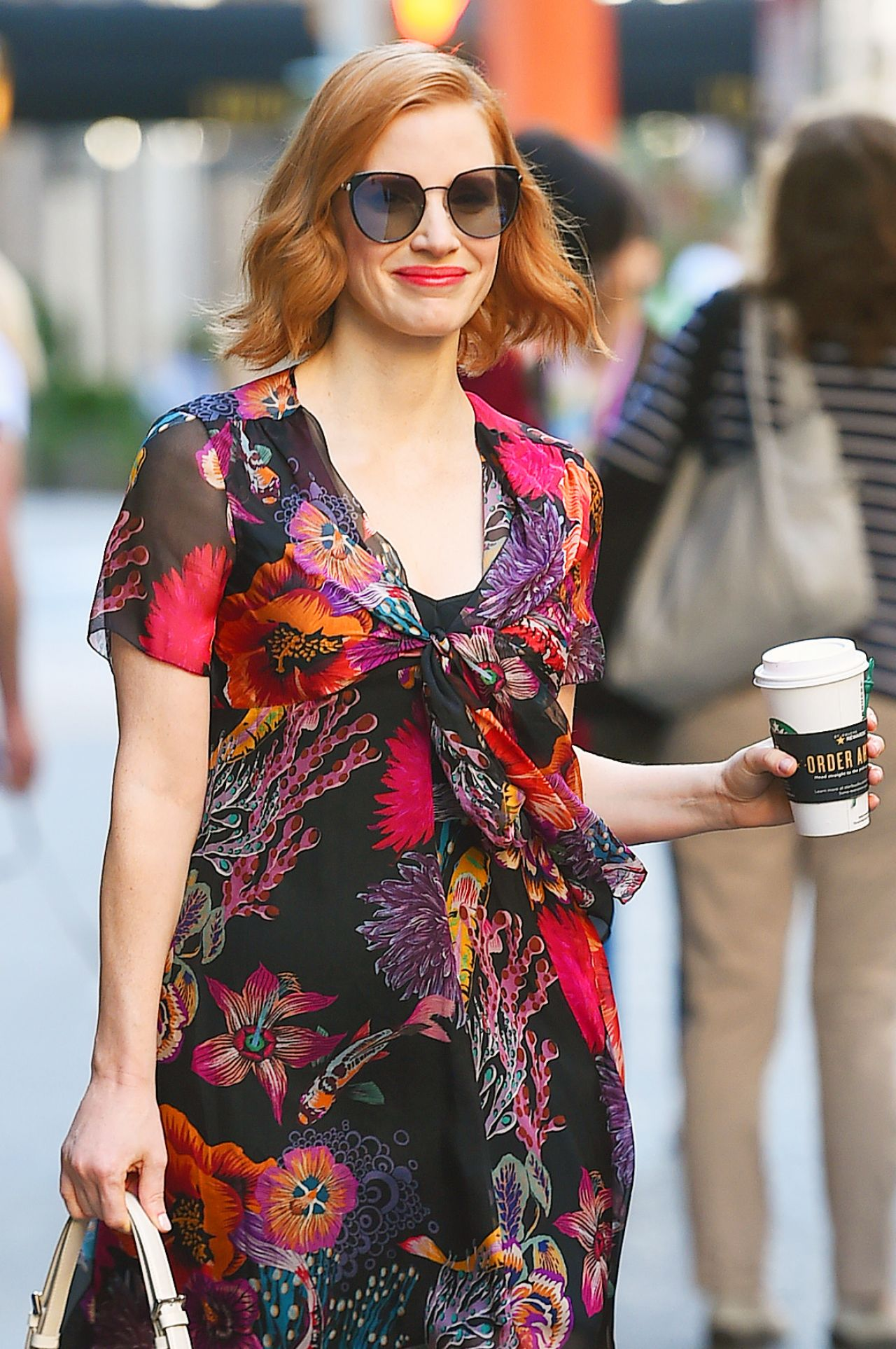 https://celebmafia.com/wp-content/uploads/2018/06/jessica-chastain-out-in-manhattan-06-26-2018-6.jpg