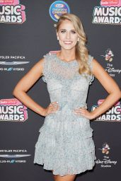 Jillian Cardarelli – 2018 Radio Disney Music Awards in LA