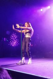 Joanna JoJo Levesque - Social Media 06/14/2018