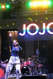 Joanna JoJo Levesque - Social Media 06/25/2018