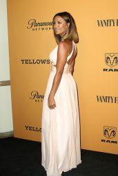 "Julia Jones – ""Yellowstone"" TV Show Premiere in Hollywood"