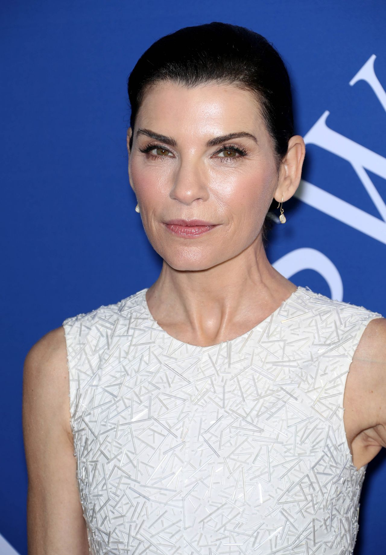 Julianna Margulies: Press Conference for Dietland -14