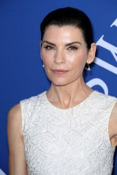 Julianna Margulies – 2018 CFDA Fashion Awards in NYC