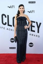 Julianna Margulies – 46th AFI Life Achievement Award Gala in LA