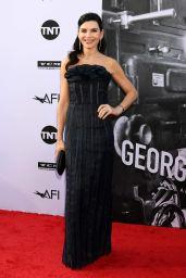 Julianna Margulies – 46th AFI Life Achievement Award Gala in LA