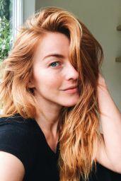 Julianne Hough - Social Media 06/22/2018