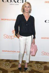 Julie Bowen – 2018 Step Up Inspiration Awards in LA