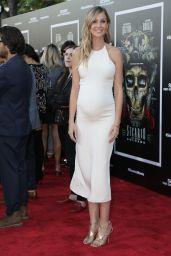 "Kathryn Boyd – ""Sicario: Day Of The Soldado"" Premiere in LA"
