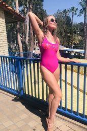 Katrina Bowden - Social Media 06/13/2018