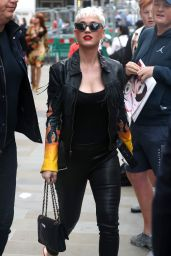 Katy Perry - Out in London 06/13/2018