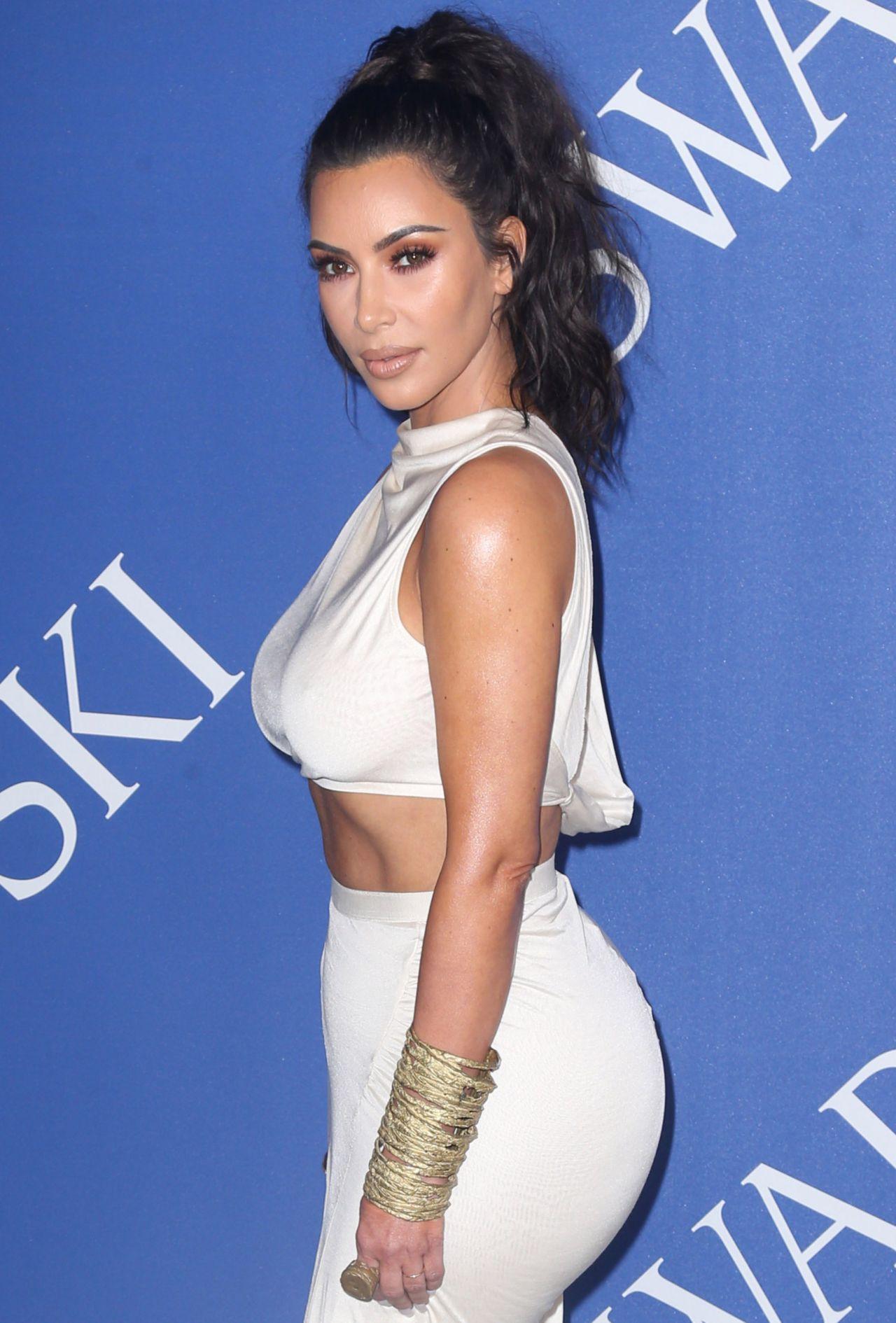 Why Kim Kardashian West Is Eating Her Placenta   Parents   Kim Kardashian