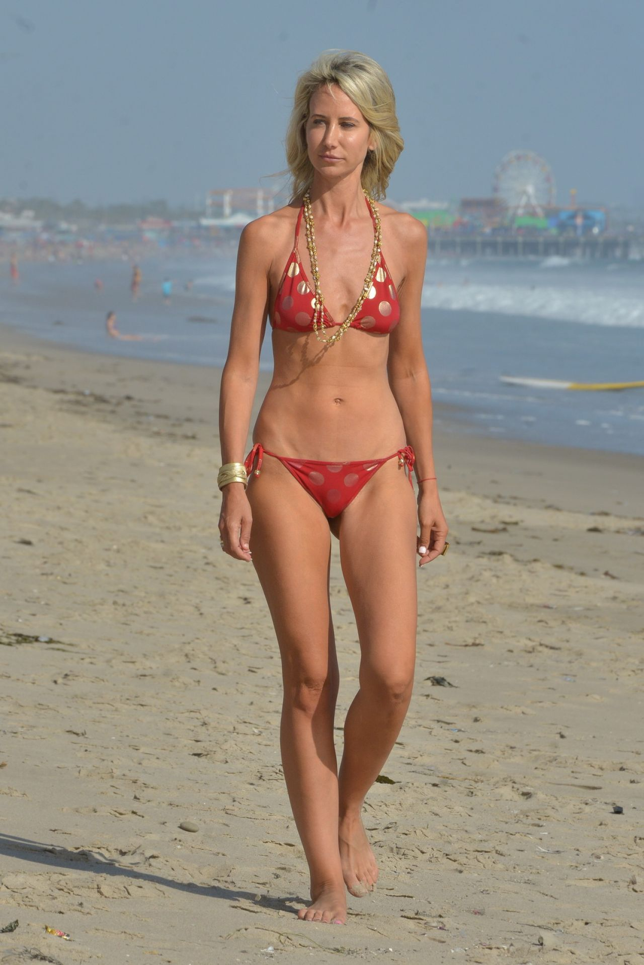 Fotos Victoria Hervey nude (78 photos), Pussy, Fappening, Selfie, braless 2006