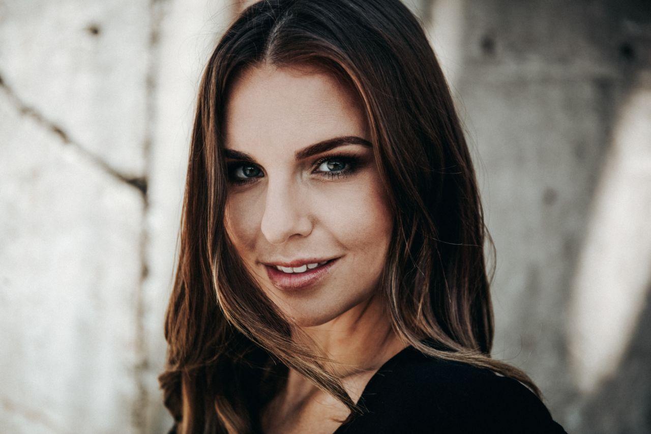 Laura Wontarra