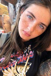 Lilianna Kruk - Social Media 06/15/2018