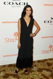 Lisa Ling – 2018 Step Up Inspiration Awards in LA