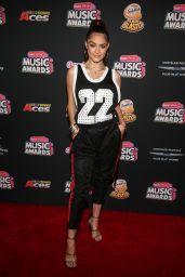 Luna Blaise – 2018 Radio Disney Music Awards in LA