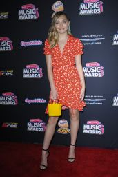 Maddie Ziegler – 2018 Radio Disney Music Awards in LA