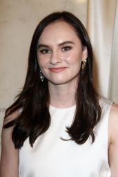 Madeline Carroll - 2018 Sally Awards in Beverly Hills