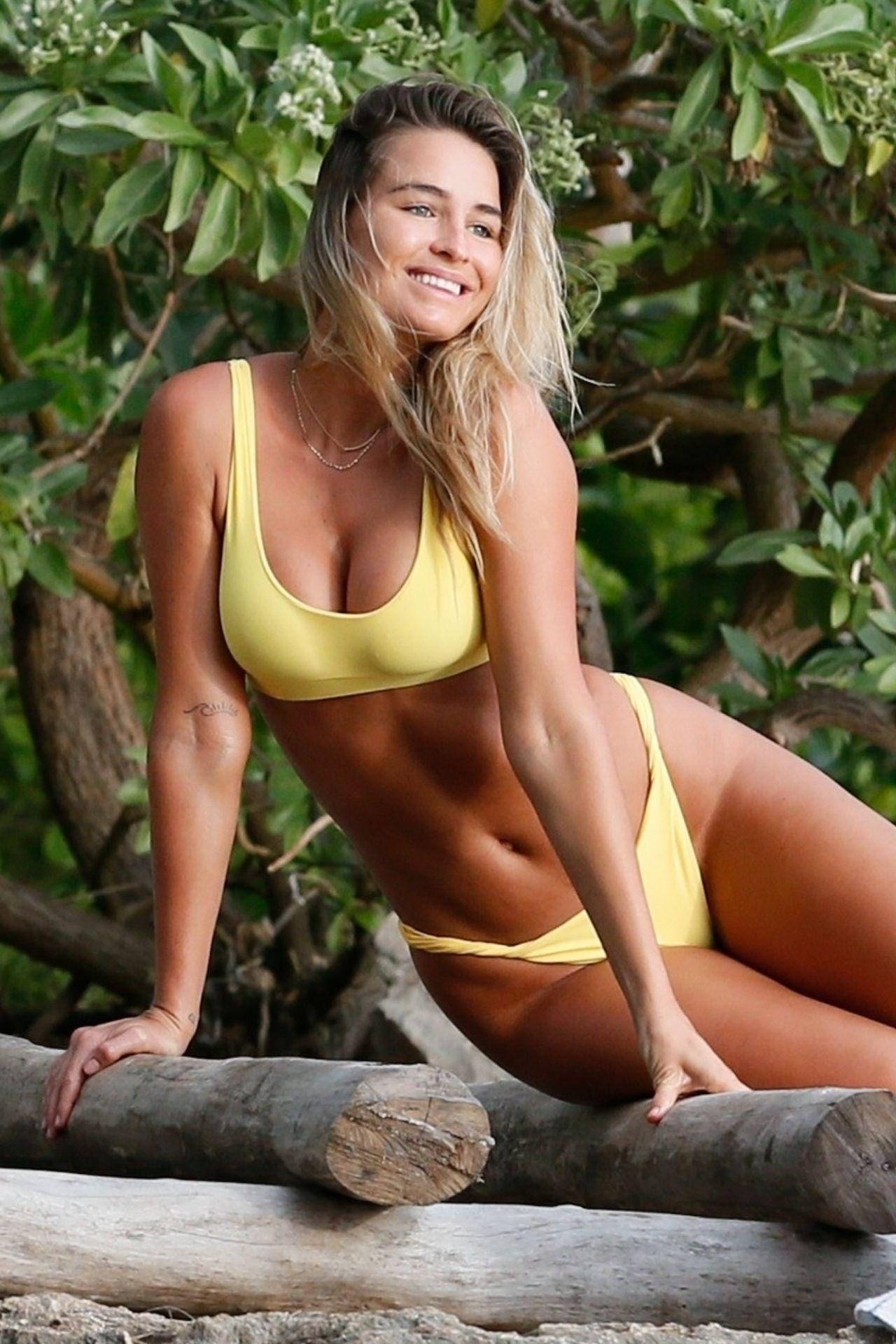Erika Martin