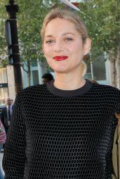 Marion Cotillard – 2018 Champs Elysees Film Festival in Paris