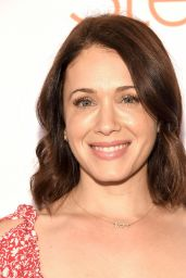 Marla Sokoloff – 2018 Step Up Inspiration Awards in LA