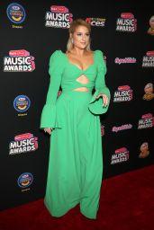Meghan Trainor – 2018 Radio Disney Music Awards in LA