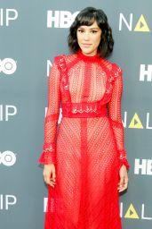 Mishel Prada - NALIP 2018 Latino Media Awards in LA