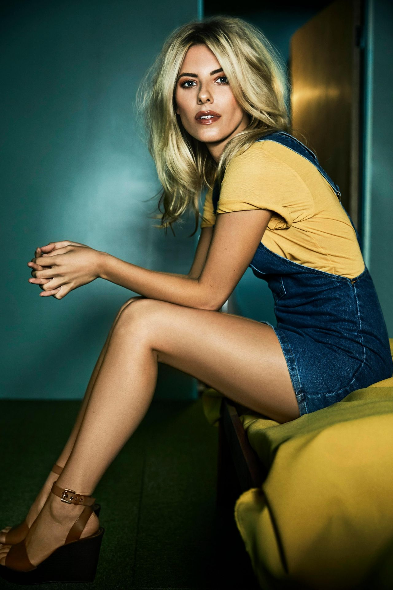 Pics Mollie King naked (16 photo), Pussy, Sideboobs, Boobs, legs 2019