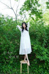 Nam Ji-Hyun - Management SOOP 2018