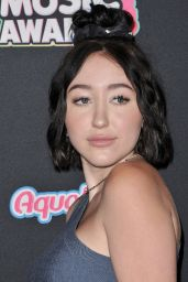 Noah Cyrus – 2018 Radio Disney Music Awards in LA