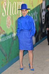"Noomi Rapace - ""Sharp Objects"" HBO Series Premiere in LA"