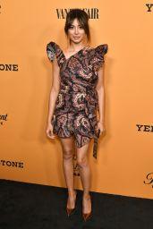 "Noureen DeWulf – ""Yellowstone"" TV Show Premiere in LA"