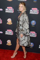 Olivia Holt – 2018 Radio Disney Music Awards in LA