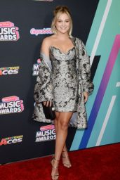 Olivia Holt – 2018 Radio Disney Music Awards in LA