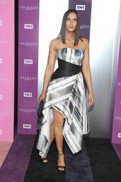 Padma Lakshmi – VH1 Trailblazer Honors 2018 in New York