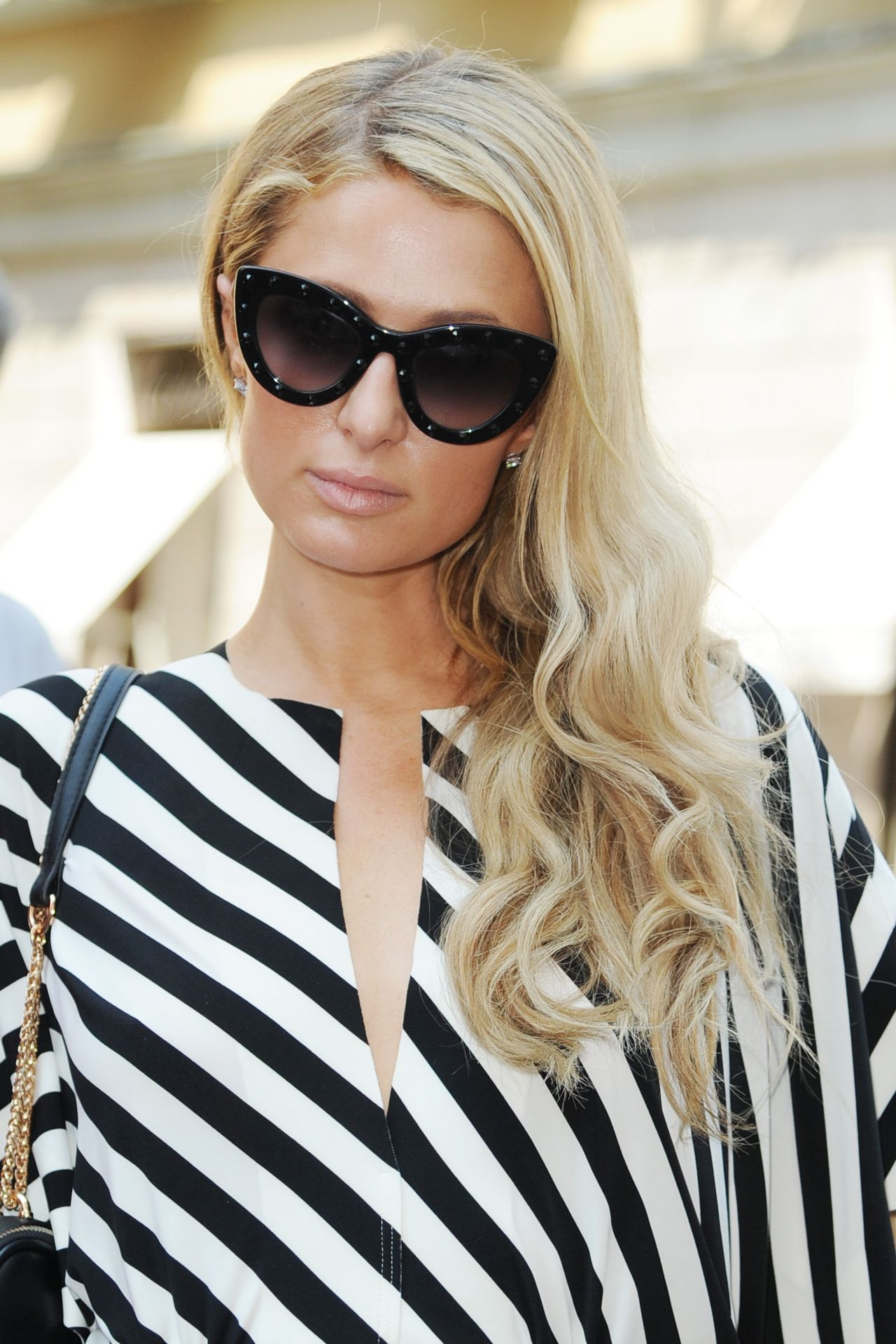 Paris hilton recent photos-6889