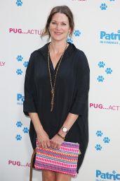 "Patricia Potter - ""Patrick"" Premiere in London"