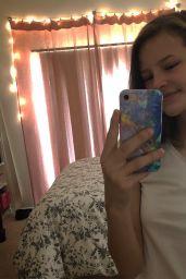 Peyton Kennedy – Social Media 06/15/2018