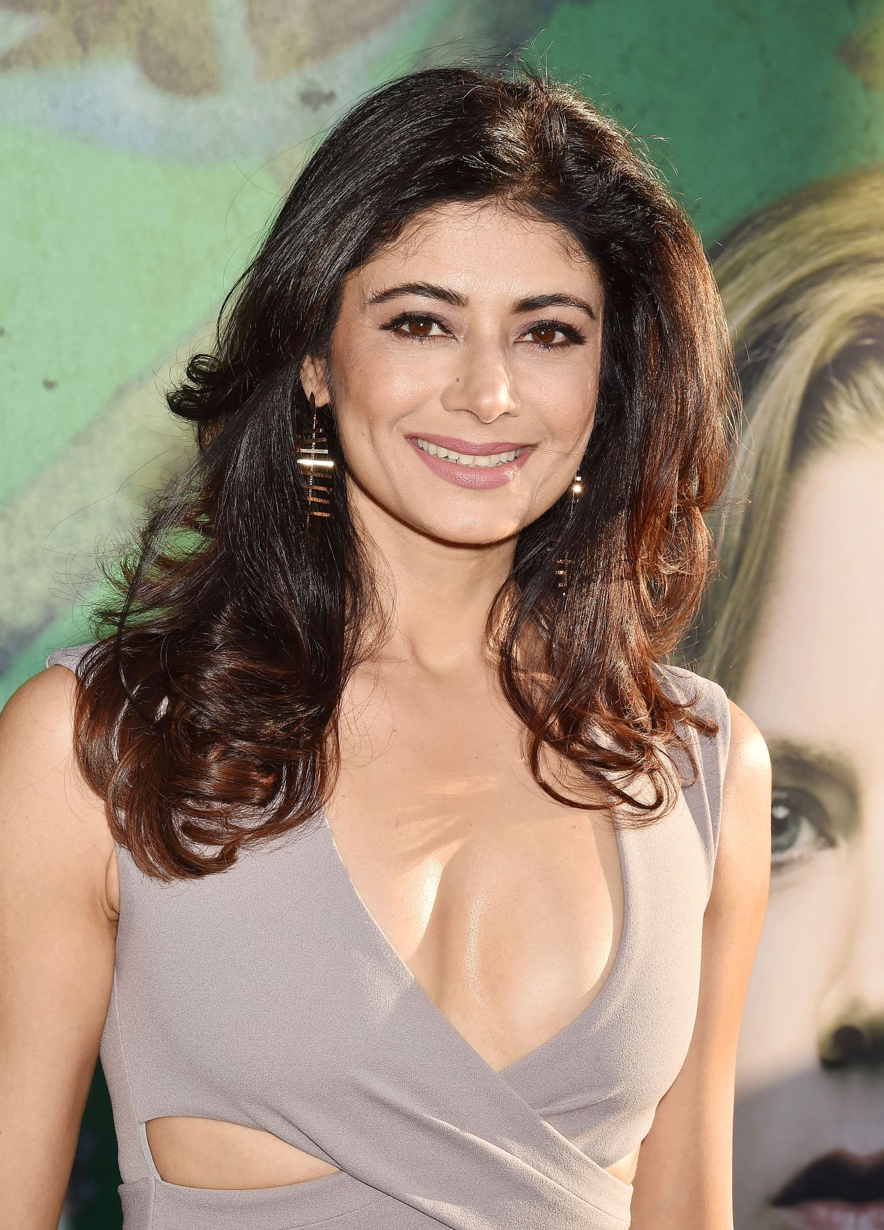Nudes Pooja Batra 63 Photos Tits, Youtube-6316