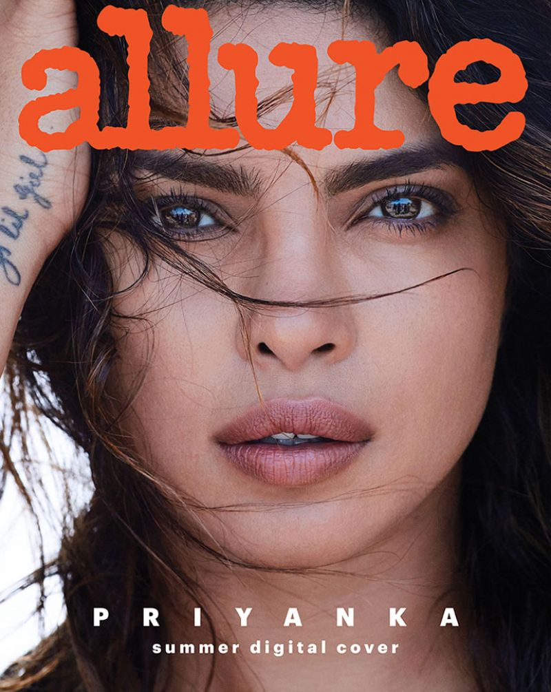 https://celebmafia.com/wp-content/uploads/2018/06/priyanka-chopra-allure-summer-2018-0.jpg