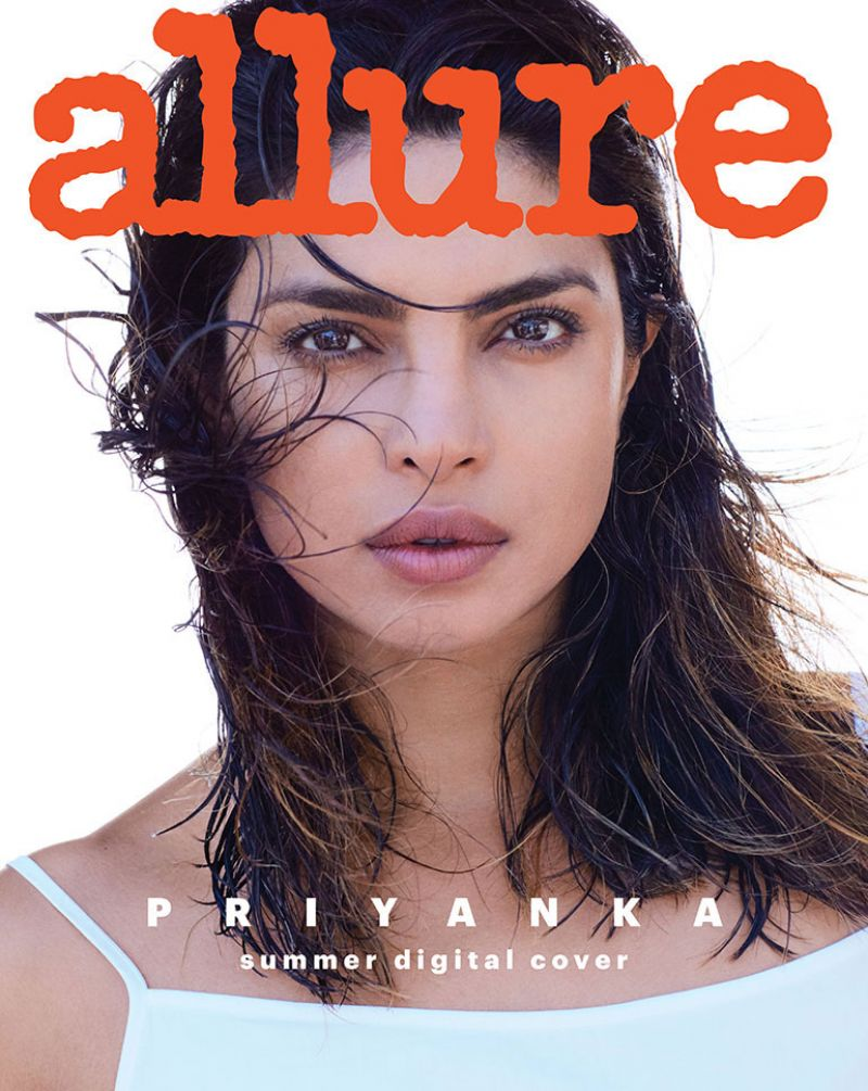 https://celebmafia.com/wp-content/uploads/2018/06/priyanka-chopra-allure-summer-2018-1.jpg