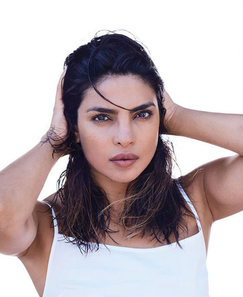 https://celebmafia.com/wp-content/uploads/2018/06/priyanka-chopra-allure-summer-2018-2.jpg